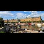The Magic of Scandinavia 10 days/9 nights 66