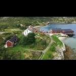 North Cape tour Bodö-Alta  For groups only - 8 days/7 nights  8