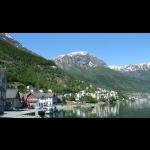 Complete Scandinavian Adventure 22 days/21 nights 52