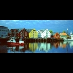 North Cape tour Bodö-Alta  For groups only - 8 days/7 nights  27