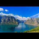 The Magic of Scandinavia and Russia 17 days/16 nights 40