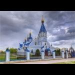 Escape to Minsk in Belarus 5 days/4 nights     All year round 19
