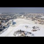 Lapónia Finlândesa, Helsínquia e Estocolmo 11 dias / 10 noites 52