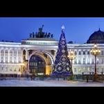 St. Petersburg - City Package 4 days/3 nights 14
