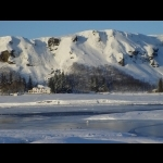 Winter Fantasies and Boreal Auroras of Iceland 8 days and 7 nights  25