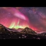 Svalbard, Longyearbyen and Oslo 7 days/6 nights 32