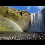Winter Fantasies and Boreal Auroras of Iceland 8 days and 7 nights  26
