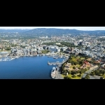 Scandinavian Capitals 9 days/8 nights 30