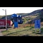 Greenland Summer Adventure  5 days/4 nights 34