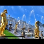 Discover Russia and The Baltic Countries           14 days - 13 nights - for Individual Travelers 29