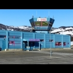 Greenland Winter Adventure in Ilulissat 4 days/3 nights 4