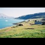 Greenland Summer Adventure  5 days/4 nights 1
