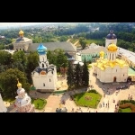 The Magic of Baltics Finland and Russia 16 days/15 nights 104