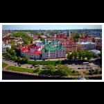 The Magic of Baltics Finland and Russia 16 days/15 nights 69