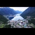 Complete Scandinavian Adventure 22 days/21 nights 54