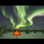 Arctic Northern Lights In Tromsö and Alta - Norway 5 days/4 nights 28