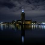 Complete Scandinavian Adventure 22 days/21 nights 134