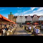 The Magic of Scandinavia 10 days/9 nights 40