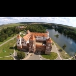 Discover Russia and The Baltic Countries           14 days - 13 nights - for Individual Travelers 61