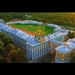 Fascinating Russia 7 days/6 nights 12