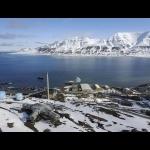 Svalbard, Longyearbyen and Oslo 7 days/6 nights 35