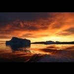 Scandinavian Capitals with Geirangerfjord and Tromsö 14 days & 13 nights 59