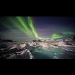 Svalbard, Longyearbyen and Oslo 7 days/6 nights 31