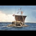 Complete Scandinavian Adventure 22 days/21 nights 31