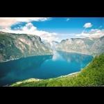 Complete Scandinavian Adventure 22 days/21 nights 36