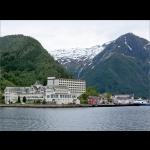Scandinavian Capitals with Norway in a nutshell Cph-Hel 13 days/12 nights 41