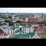 The Magic of Baltics Finland and Russia 16 days/15 nights 66