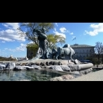 The Magic of Scandinavia and Russia 17 days/16 nights 2