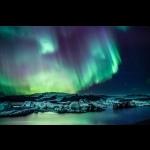 Svalbard, Longyearbyen and Oslo 7 days/6 nights 29