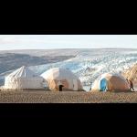 Greenland Summer Adventure  5 days/4 nights 9