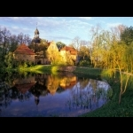 The Magic of Baltics Finland and Russia 16 days/15 nights 29