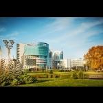 Escape to Minsk in Belarus 5 days/4 nights     All year round 2