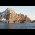Complete Scandinavian Adventure 22 days/21 nights 109