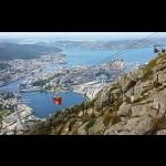 Scandinavian Capitals with Norway in a nutshell Cph-Hel 13 days/12 nights 43