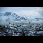 Winter Fantasies and Boreal Auroras of Iceland 8 days and 7 nights  46