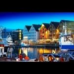 Complete Scandinavian Adventure 22 days/21 nights 120