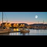 Complete Scandinavian Adventure 22 days/21 nights 102