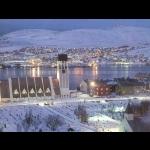 Svalbard, Longyearbyen and Oslo 7 days/6 nights 4