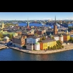 The Heart of Scandinavia and Norwegian fjords 10 days/9 nights 58