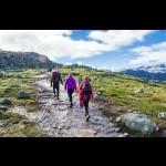 Complete Scandinavian Adventure 22 days/21 nights 60