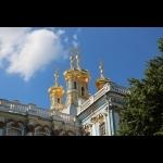 The Magic of Scandinavia and Russia 17 days/16 nights 89