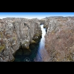 Winter Fantasies and Boreal Auroras of Iceland 8 days and 7 nights  15