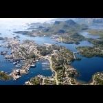Complete Scandinavian Adventure 22 days/21 nights 112