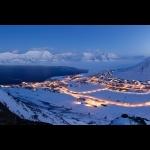 Complete Scandinavian Adventure 22 days/21 nights 80