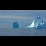 Greenland Summer Adventure  5 days/4 nights 25