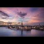Complete Scandinavian Adventure 22 days/21 nights 139